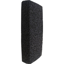 Piedra Quita Bolitas Quita Pelusa Para Ropa Caja Con 10 Pzas