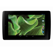 Evga Tegra Note 7 16gb Wi-fi 7 Tablet