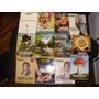 Revista Thc - Años 2007, 2008 Y 2009 - Nuevos Numeros!