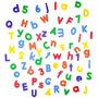 Juguete Imaginarium Cartas