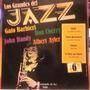 Gato Barbieri Don Cherry John Handy A. Ayler Jazz Disco Lp