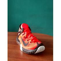 Botin Nike Zoom Hyperrev 100% Original Talla Us 10