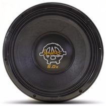 Alto-falante Spyder 12 Kaos 6.0 3000w Rms 4-ohms