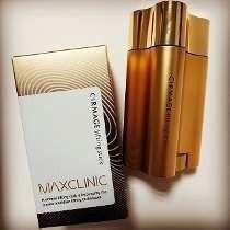 Maxclinic Cirmage - Rejuvenecimento Lifting Stick-original