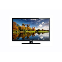 Tv Led 24 Microsonic Hd Gran Oferta!!!!