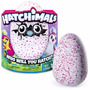 Mascota Virtual Hatchimals Pinguino<br><strong class='ch-price reputation-tooltip-price'>$ 54.990</strong>
