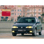 Libro Despiece Renault 19 Chamade, 1988-2000, Envio Gratis.