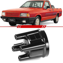 Tampa Do Distribuidor Ford Escort Pampa Royale Verona 94 93
