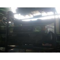 Vendo Trompa Y Repuestos De Mitsubishit Montero Dakar
