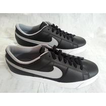 Oferta Zapatillas Nike Talla 10 Para Hombre