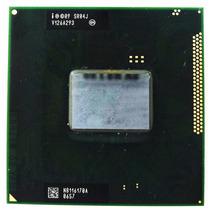 Processador Notebook Intel Core I3 I3-2330m 2.20 Ghz Sr04j