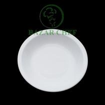 Plato Hondo 20 Cm Olmos Verona X12 - Bazar Chef