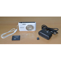 Camara Digital Samsung Foto Video Hd 14.2mp + 8gb St71t