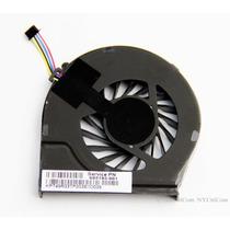 Ventilador Hp G4-2000 G6-2000 G7-2000 683193-001 685477-001