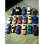 Lote 17 Autos Chinos Surtidos
