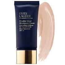 Estee Lauder Base Maquillaje Maximum Cover 100% Original