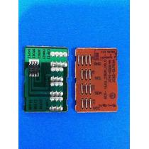 Chip Para Samsung 6220 6320 6022 6120 6122 6020 6322 $39.50