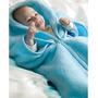 Bebê Manta - Cobertor - Porta Bebê