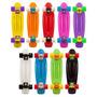 Pennys Mini Cruiser Skateboard Chile N Fbc