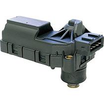 Atuador Marcha Lenta Sistema Bosch 0132008602 Mte Gm Astra
