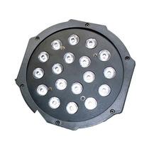 Luminario De Leds Link Bits Lum-005, Led Con 18 Focos