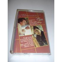 Juan Gabriel 15 Años De Exitos Rancheros Kct 1986