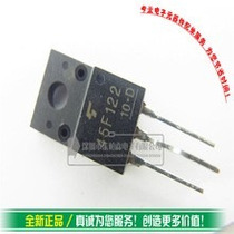 Transistor Fet 45f122