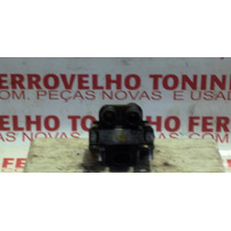 Bobina Fiat Uno Elba Fiorino Premio Motor Fiasa