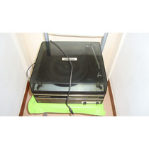 Tocadiscos Wincofon Antiguo We 1060