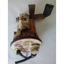 Bomba De Combustivel Corolla Gasolina (2005) Completa