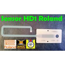 Sensor Original P/ Pedal Roland Hd1