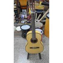 Guitarra Gracia Mod D