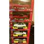 Colecciones El Comercio Porsche/autos De Leyenda/taxis/merce
