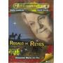 Regalo De Reyes. Sara Garcia Y David Silva. Formato Dvd