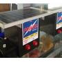 Cerca Electrica Y Kits De Energia Solar Economicos Desde¡¡¡¡