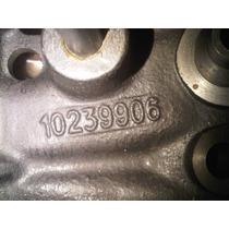 Tapa De Cilindro 5.7 Mpi V8 Nueva Mercruiser Vortec Gm