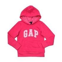 Gap, Buzos Originales, Para Chicos, Varios Colores Y Talles.