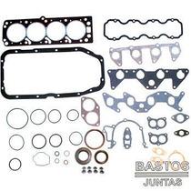 Junta P Motor C Ret Gm Monza Kadett Ipanema 1.8 87 A 90 Alc