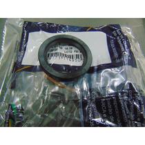 Retentor Valvula Sensor Fase Scenic 2.0 16v F4r Megane