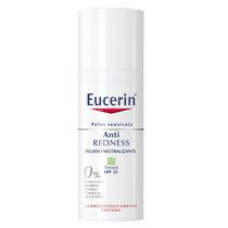 Antiredness Fluido Neutralizante Fps25 Eucerin - Tratamento