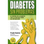 Diabetes Sin Problemas; Suarez Frankedic B Envío Gratis