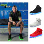 Zapatillas Led Urban Vidal<br><strong class='ch-price reputation-tooltip-price'>$ 26.000</strong>