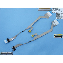 Cable Flex Bus De Video Dell Inspiron 1525 1526 15.4