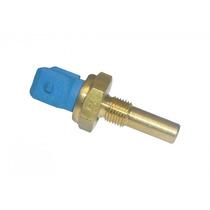 Sensor De Temperatura Água E Óleo Rosca M10 - Racetronix