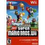 Pack De 6 Juegos Originales De Nintendo Wii Baratos<br><strong class='ch-price reputation-tooltip-price'>$ 35.000</strong>