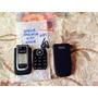 Pedido Carcasa Cover Nokia 6131 Negro Con Teclado
