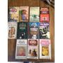 Libros: Editorial Bruguera Libro Amigo, 11 Títulos