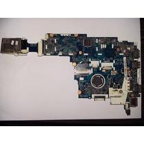 Placa Mãe Netbook Acer Aspire One 722 (defeito)