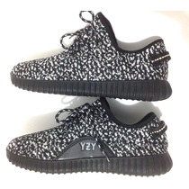 Adidas Super Star Y Yezzy
