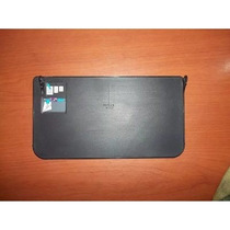 Bandeja Superior De Papel Hp 2050, 3050, 2515, 3515